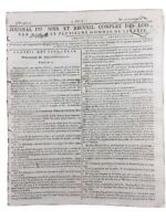 Campagne d'Egypte 1798 Chypre Bonaparte Islam Marceau Savoie Lac Léman Irlande