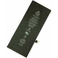 """For iPhone 6S Plus 5.5"""" A1634, A1687 and A1699 Replacement Battery 2750 mAh"""