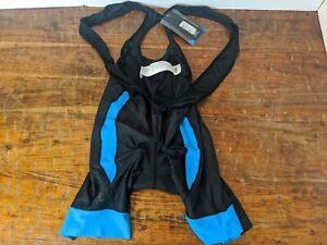 Louis Garneau Cb Carbon 2 Cycling Bib Shorts Men's XXLarge/TTG