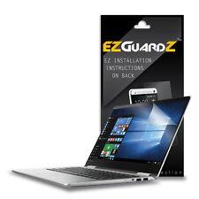 3X EZguardz NEW Screen Protector Shield HD 3X For Lenovo Yoga 710 14
