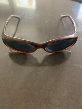 Ray-Ban RB 2015 Daddy-O W2582 3N Plastic Full Rim Eyeglasses - Dark Tortoise