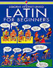 Latin for Beginners. Internet Linked (Paperback book, 1992)
