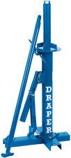 Cambiador de Neumáticos Manual Original Draper | 16395