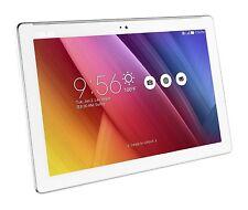 "Tablet ASUS ZenPad 10 Z300C-1L054A 16 Gb 2 Gb Ram 10"" Pulgadas Garantía+Factura"