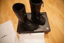 Original Moncler Moon Boots Venus Winter Kitzbühel Ski Stiefel Schnee MyTheresa