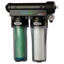 Hydro-Logic Stealth 300 GPD RO300 Reverse Osmosis Filter