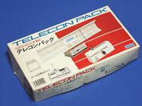 SEGA MARK III TELECON PACK Wireless RF Switch Import japan
