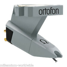 NEW - ORTOFON OMEGA - ALL PURPOSE TURNTABLE CARTRIDGE - FULL WARRANTY / PHONO