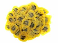 Dunlop Guitar Picks  Ultex Standard  72 Pack  1.0mm  421R1.00