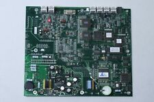 Cutera Altus Xeo Hvps Power Supply Control Board Pcb 600 0011 Bad Cpld As Is