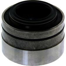 Axle Shaft Repair Bearing-Premium Bearings Rear Centric 414.68000