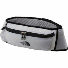 Belt Bag & Waist Pack
