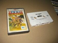 Command Video Set MSX Edition Spanish