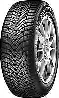 Pneumatiques Largeur de pneu 175 Diamètre 13 pour automobile