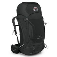 Osprey Kestrel 68 mochilas y bolsas trekking