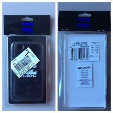 Coque iPhone 4 Silicone Billabong Sport Surf pour téléphone smartphone case Neuf