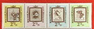 ZAYIX - 1985 Maldives 1128 MNH souvenir sheet - International Youth Year