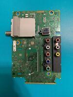 SONY KDL-60850B TV MAIN BOARD CN3102 TUSA IC2001 R-550