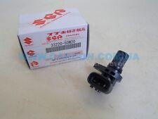 NEW Genuine Suzuki Jimny CRANKSHAFT CRANK Sensor 33220-64L20