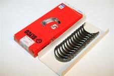 Hauptlager GLYCO V6 VR6 R32 R30 Turbo AAA AES ABV H035/7 Kurbelwellenlager 2,8