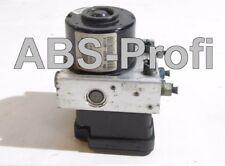 ABS Modulator 1418592 Ford Focus II