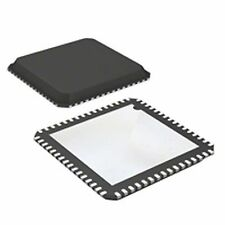 3 pcs. ATMEGA644PA-MU  Atmel  MCU 8BIT 64KB FLASH VQFN44   NEW