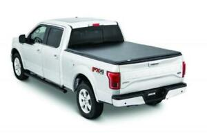 Tonno Pro Fit 73-96 Ford F-150 8ft Styleside Tonno Fold Tri-Fold Tonneau Cover