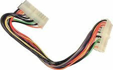 PART FOR QNAP TS-459U-RP - CABLE POWER TO MOTHERBOARD 24 PIN