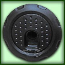 LAND ROVER FREELANDER 1 FUEL FILLER CAP LESS LOCK (WLD000040PMA)