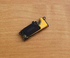 Original Sony Ericsson w350i altavoces/Antena (nuevo, 1203-7451)