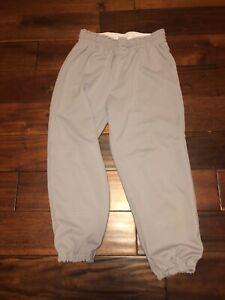 Champro Sports Baseball Pants Size XL