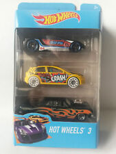 Hot Wheels Volkswagen Diecast Cars, Trucks & Vans