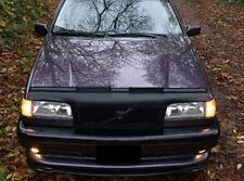 Car Bonnet Hood Bra Fits VOLVO 850 1992 1993 1994 1995 1996 1997