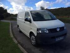 Volkswagen Driver Airbag 3 Campervans & Motorhomes