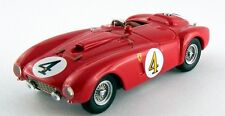 ART MODEL ART352 - Ferrari 375 Plus 1er 24h Le Mans - 1954 Gonzales  1/43