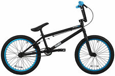 Framed Attack LTD BMX Bike Mens Sz 20in/20.5in Top Tube