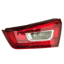 MITSUBISHI OUTLANDER 2011-2016 RIGHT INNER TAILLIGHT TAIL LIGHT LAMP REAR
