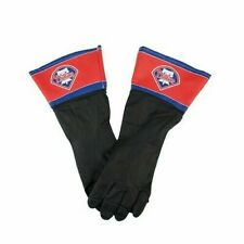 Philadelphia Phillies Rubber Cleaning & Dish Gloves