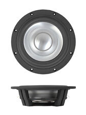 "SB Acoustics SW26DAC76-3-DV - SubWoofer 10"" 25 cm  2x 3 ohm  - Hi Fi"