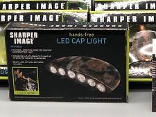 Moldeador Imagen Manos Libres Tapa Luz Led