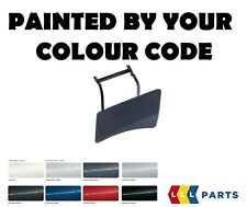 MERCEDES MB R W251 05- HEADLIGHT WASHER COVER RIGHT PAINTED BY YOUR COLOUR CODE