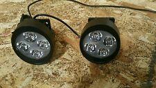 15W PERMOBIL Rnet, Pilot LED headlight kit F5,F3 C300 C350 C400 C500 M300 M400
