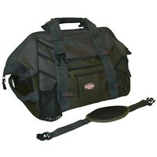 Bucket Boss Pro Super Gatemouth 20 Tool Bag 21541