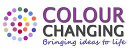 Colour Changing Products Australia