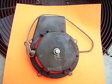 ANTIQUE / VINTAGE TECUMSEH RECOIL STARTER / PULL STARTER ASSEMBLY :
