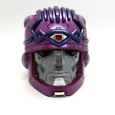 Marvel Legends Sentinel Haslab Master Mold Head Accessory ONLY NEW In Hand