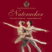 Royal Philharmonic Orchestra - Nutcracker [CD]