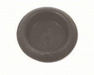 Omix Ada 12029.19 Floor Plug