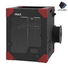 ANYCUBIC 4MAX 3D Printer High Precision FDM Desktop Diy Kit