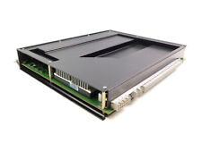 Dec Digital Equipment Corporation Vax 7800 Laser Xenon Module Board E2059-Aa Usa